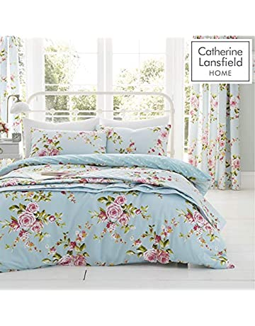 8738667435 Up to 20% off Catherine Lansfield Bedding