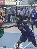 img - for City/Game: Basketball in New York book / textbook / text book