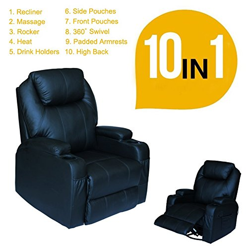 MCombo-Modern-Massage-Recliner-Vibrating-Sofa-Heated-Electric-Leather-Lounge-Chair-8031-Black