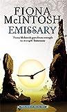 Emissary: Percheron Book Two (Percheron Series)