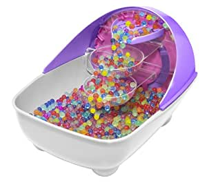 Orbeez Foot Spa Amazon