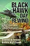 Black Hawk Day Rewind: Fotogrammi di un omicidio - Primo episodio della serie di spionaggio Black Hawk Day Rewind (Italian Edition)