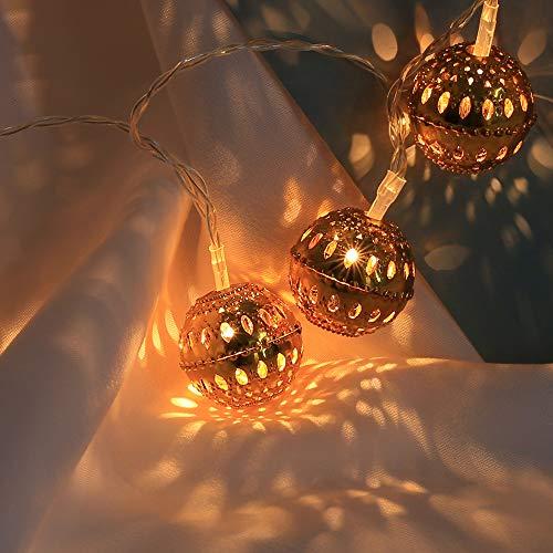 Target Outdoor Lamps