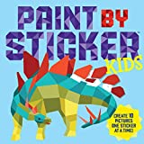 Paint-by-Sticker-Kids-Create-10-Pictures-One-Sticker-at-a-Time
