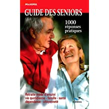 Guide des séniors