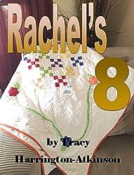 Rachel's 8