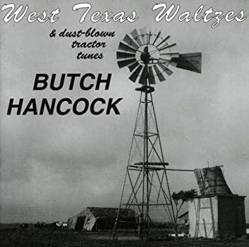 Image result for west texas waltzes and dust-blown tractor tunes cover image