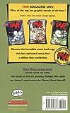Bone, Vol. 4: The Dragonslayer