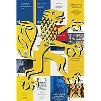 Culpa in Contrahendo: Transformationen des Zivilrechts. Band I: Historisch-kritischer Teil: Entdeckungen - oder zur Geschichte der Vertrauenshaftung (Jus Privatum)