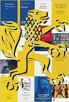 Johanneisches Christentum: Seine Geschichte Und Theologie Im Uberblick (German Edition)