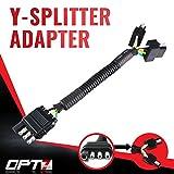 OPT7 Trailer Connectors
