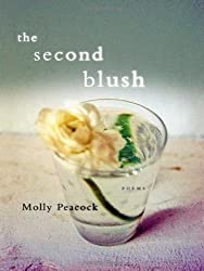The Second Blush: Poems
