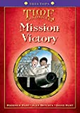Oxford Reading Tree: Level 11+: Treetops Time Chronicles: Mission Victory