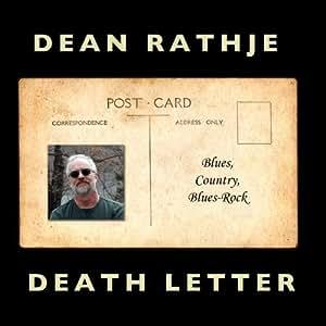 Death Letter