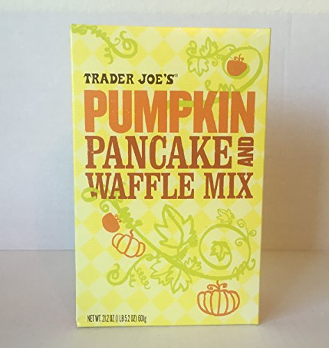 Buy items from trader joes