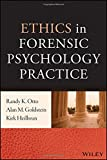 img - for Ethics in Forensic Psychology Practice book / textbook / text book