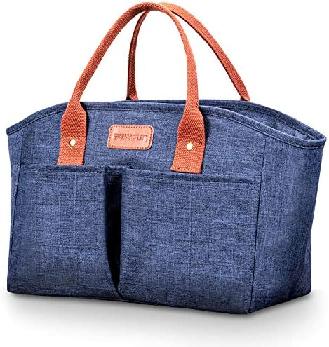 Lunch Women Insulated Fashionable Large product image