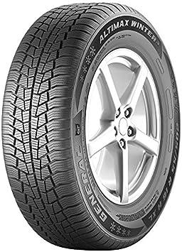 Gomme General tire Altimax winter 3 225 45 R17 94H TL Invernali per Auto