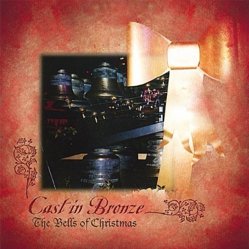 (Bells of Christmas by Cast in Bronze (2012-09-26))