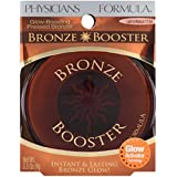 Physicians Formula Bronze Booster Glow-Boosting Pressed Bronzer .3 oz (9 g)