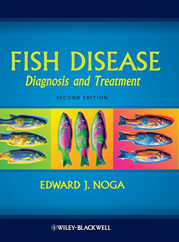 Download ebook fish disease diagnosis and treatment pdf reader by download ebook fish disease diagnosis and treatment pdf reader by edward j noga fandeluxe Image collections