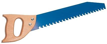 Draper 50058 450mm 22 Tooth Masonry Saw