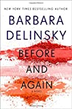 Before and Again: A Novel by  Barbara Delinsky in stock, buy online here
