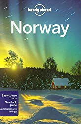 Norway: Country Guide (Country Regional Guides)