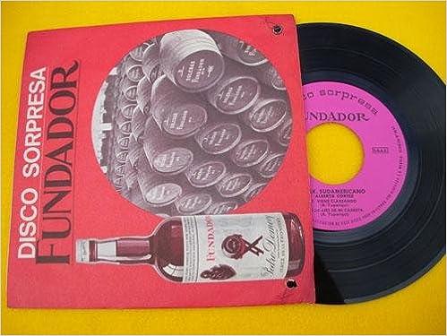 Antiguo Vinilo - Old Vinyl : ALBERTO CORTEZ : Viene clareando; Los ...