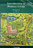 img - for Introduction to Permaculture book / textbook / text book