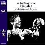 Hamlet (Classic Drama)