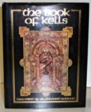 The Book of Kells, Outlet Book Company Staff and Random House Value Publishing Staff, 0517619873