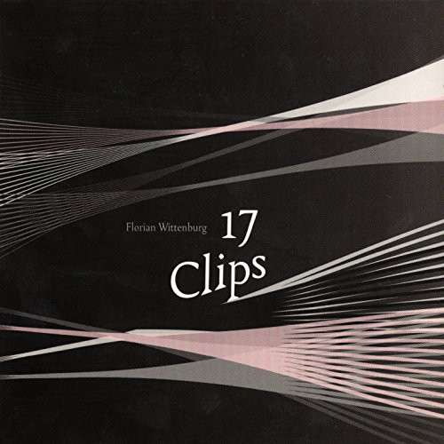 17 Clips - Clips 17