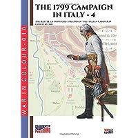 Ilustraciones de la historia militar