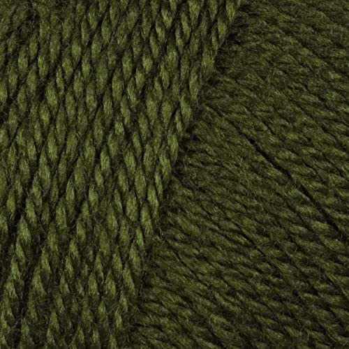 004, 3 Pakete SA-FA Wolle Garn Dora Acryl Baumwolle Polyester H/äkeln Stricken N/ähen 5x100 g 15 x 100 g