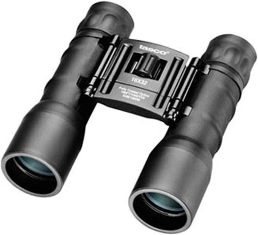 Prism/ático Compacto Tasco Essentials