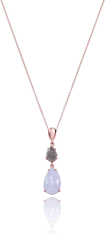 Collar VICEROY Jewels plata 9032C100-49