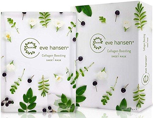 Eve Skin Care - 9