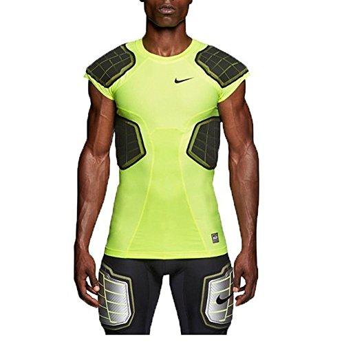 Prm Prm 740 Royal Yellow Basses Basses game Vapor Untouchable Homme Sneakers Pro Id tour Multicolore Nike 3 xIOqZwx6
