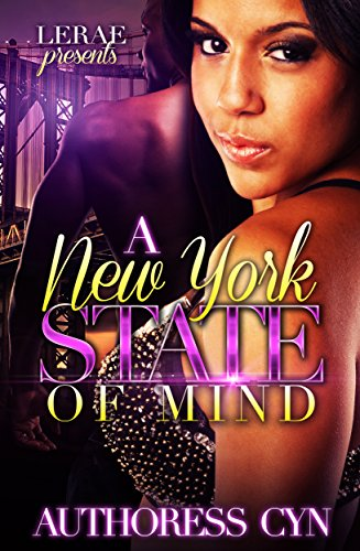 Search : A New York State of Mind