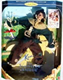 Ken as The Scarecrow in The Wizard of Oz (Collector Edition)