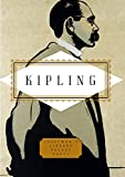 img - for Kipling: Poems (Everyman's Library Pocket Poets Series) book / textbook / text book
