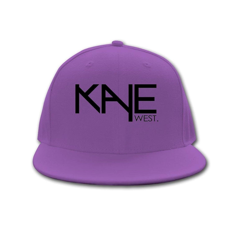 Nice Cotton Men Women Sun Hat Kanye West The Saint Pablo Tour 2016 Adjustable Hip-hop Cap