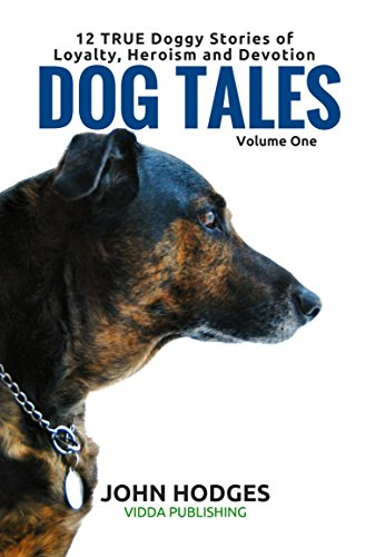 Dog Souls Stories Loyalty Devotion ebook