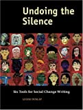 Undoing the Silence, Louise Dunlap, 097660549X
