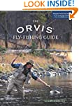 Orvis Fly-Fishing Guide, Completely R...