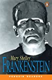 Frankenstein (Penguin Readers, Level 3)