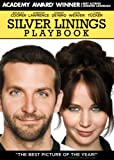 DVD : Silver Linings Playbook