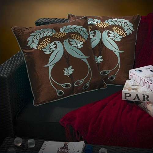 noble-house-lycos-embroidered-pillows-in-brown-set-of-2