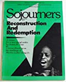 img - for Sojourners Magazine (October 1984, Volume 13 Number 9) book / textbook / text book